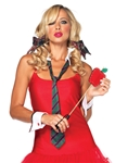 Teachers-Pet-Sexy-Adult-Womens-Costume-Kit