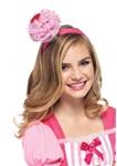 Strawberry-Frosting-Womens-Headband