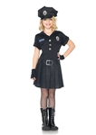 Playtime-Police-Child-Costume
