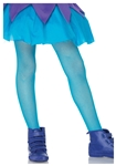 Neon-Blue-Child-Fishnet-Tights