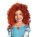 Brave-Merida-Child-Wig