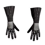 Snake-Eyes-Child-Deluxe-Child-Gloves