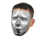 Faceless-Male-Chrome-Mask