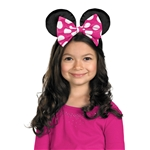Minnie-Mouse-Ears