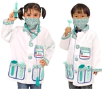Doctor-Role-Play-Costume-Set