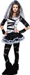 Monster-Bride-Juniors-Costume