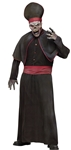 Zombie-High-Priest-Adult-Mens-Costume