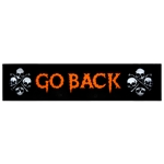 Night-Glow-Go-Back-Sign