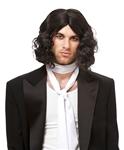 Bad-Boy-Rocker-Wig