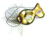 Ancestor-Gold-Adult-Mask