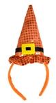 Orange-Sequin-Witch-Hat-Headband