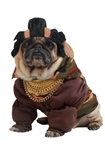 Pity-The-Fool-Pet-Costume