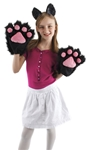 Kitty-Paws-(More-Colors)