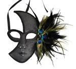 Peacock-Venetian-Masquerade-Womens-Mask