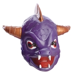 Spyro-Dragon-Skylanders-Costume-Mask