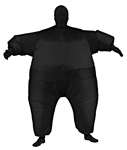 Black-Inflatable-Jumpsuit-Adult-Unisex-Costume