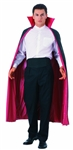 Capes & Robes via Trendy Halloween
