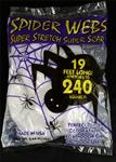 Super-Stretch-Spiderweb-240-Square-Feet