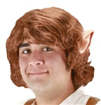 Bilbo-Baggins-Wig-With-Ears