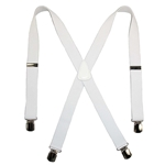 Solid-White-Suspenders