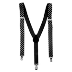 Thin-Black-White-Polka-Dot-Suspenders