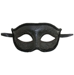 Venetian-Adult-Mask-(More-Colors)