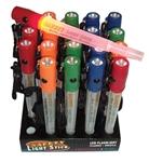 Safety-Light-Stick