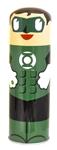 Green-Lantern-Kooky-Kan