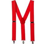 Red-Wide-Suspenders