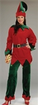Santas-Helper-Deluxe-Adult-Unisex-Costume
