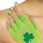 St-Patricks-Day-Nail-Art-Set