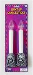Light-Up-Candlesticks
