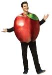 Realistic-Apple-Adult-Unisex-Costume