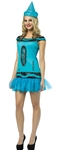 Crayola-Crayon-Blue-Dress-Adult-Womens-Costume