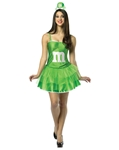 MM-Party-Dress-Green-Adult-Womens-Costume