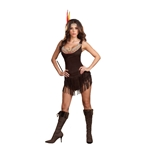 Pocahottie-Sexy-Adult-Womens-Costume