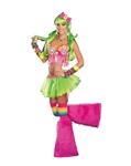 Light-Up-Dazed-Daisy-Adult-Womens-Costume