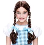 Dorothy-Braids-Girl-Child-wig