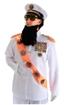 Dictator-Jacket-With-Sash-Adult-Mens-Costume