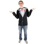 Alfred-E-Newman-Adult-Mens-Costume
