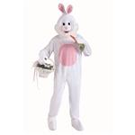 Bunny-Mascot-Jumpsuit-Adult-Unisex-Costume