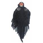 Hanging-Light-Up-Black-Grim-Reaper