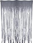 Creepy-Cloth-Curtain-8ft