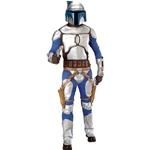 Star-Wars-Classic-Deluxe-Jango-Fett-Adult-Mens-Costume