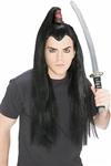Samurai-Adult-Mens-Wig