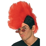 Rant-N-Rave-Black-and-Red-Wig