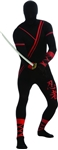 Ninja-2nd-Skin-Adult-Mens-Costume