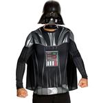 Star-Wars-Darth-Vader-Adult-Mens-Costume