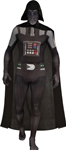 Star Wars Costumes via Trendy Halloween