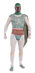 Star-Wars-Boba-Fett-Mens-2nd-Skin-Adult-Costume